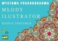 Wystawa-pokonkursowa-Mody-ilustrator-2021