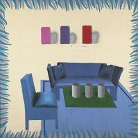 David-Hockney-1965-